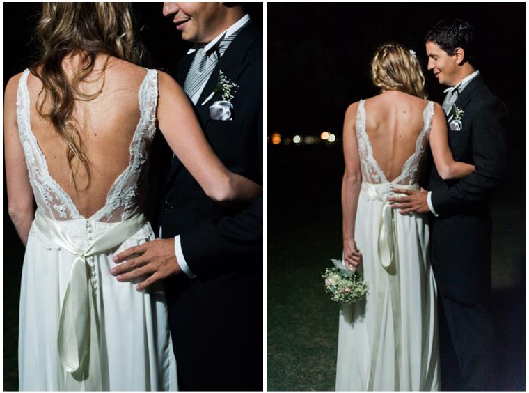 Fotografo de bodas en santa rosa la pampa (24).jpg