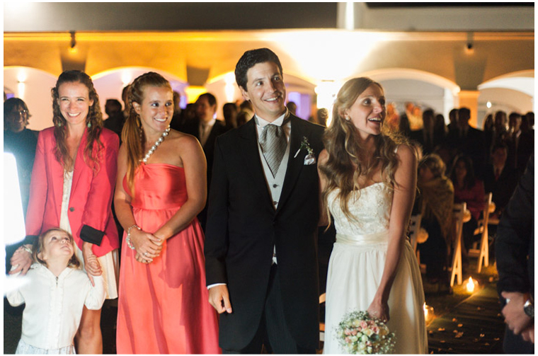 fotografia de casamientos en santa rosa la pampa (2).jpg