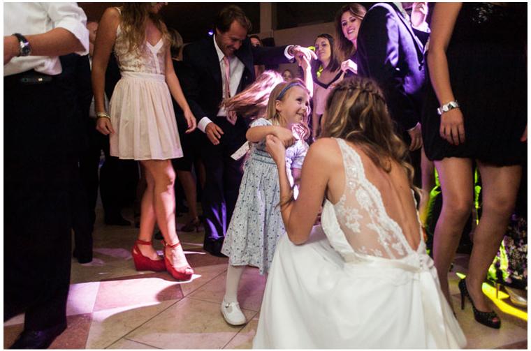 fotografia de casamientos en santa rosa la pampa (3).jpg