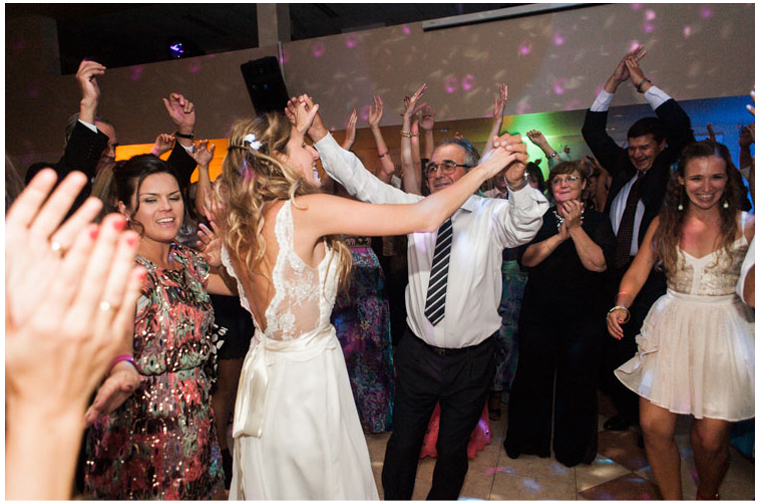 fotografia de casamientos en santa rosa la pampa (4).jpg