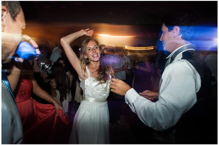 Fotografo de bodas en santa rosa la pampa (40).jpg