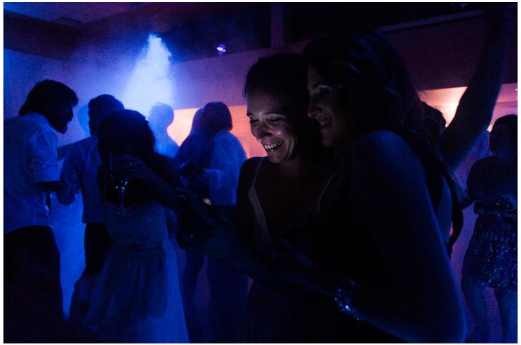 Fotografo de bodas en santa rosa la pampa (49).jpg