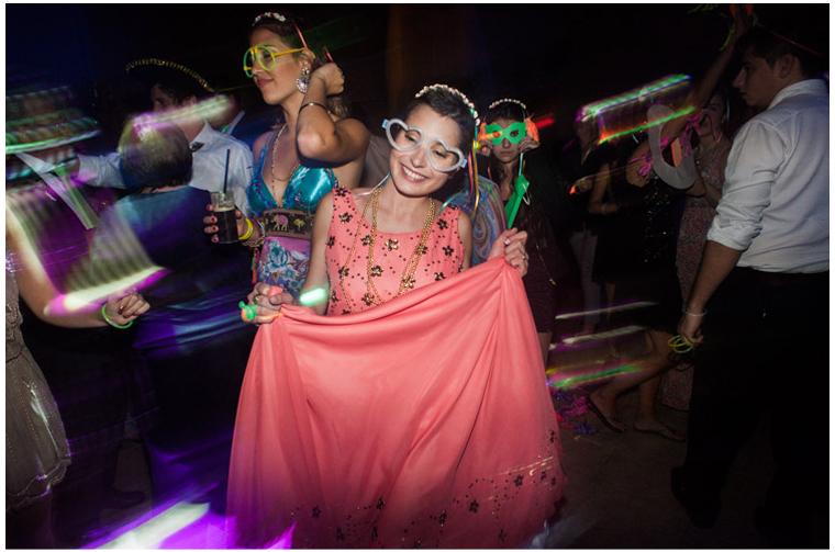 Fotografo de bodas en santa rosa la pampa (51).jpg