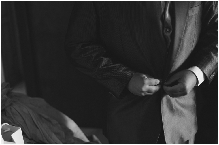 fotografo de bodas en cordoba (4).jpg