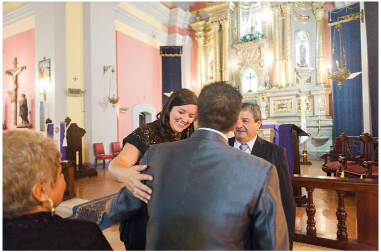 fotografo de bodas en cordoba (12).jpg