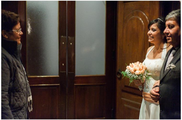 fotografo de bodas en cordoba (14).jpg