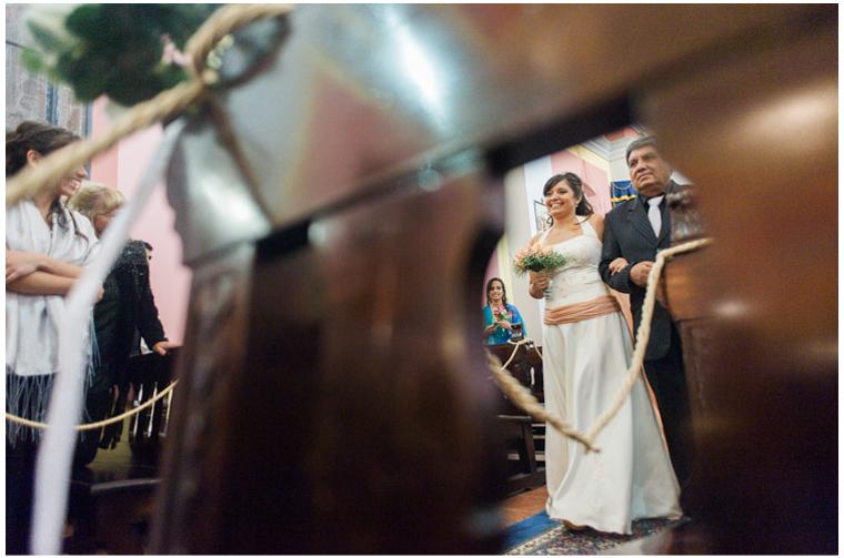 fotografo de bodas en cordoba (15).jpg