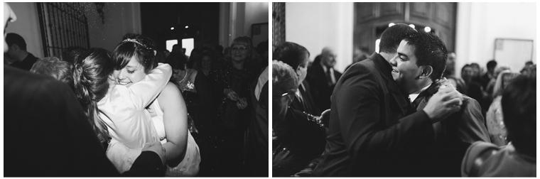 fotografo de bodas en argentina (1).jpg