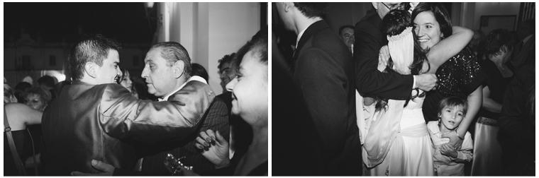 fotografo de bodas en argentina (2).jpg
