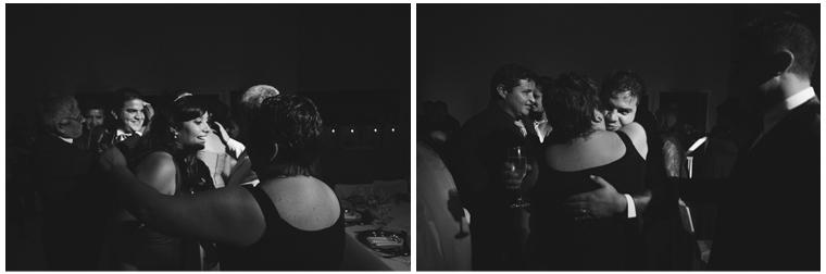 fotografo de bodas en argentina (6).jpg