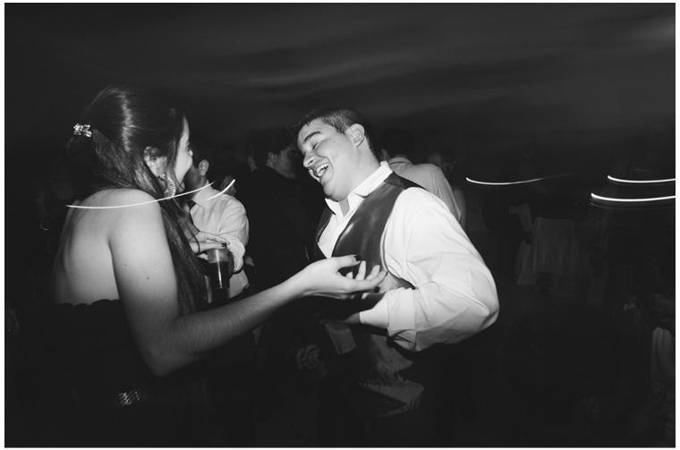 fotografo de bodas en argentina (13).jpg