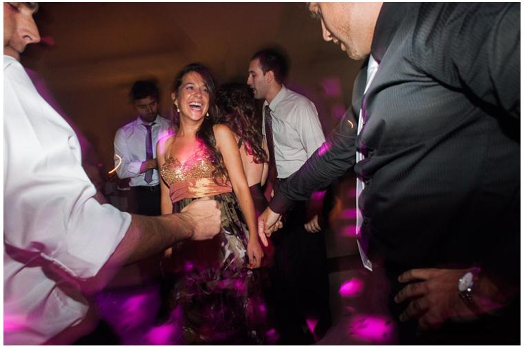 fotografo de bodas en argentina (14).jpg