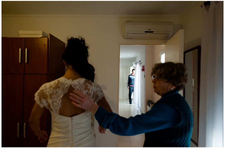 imagenes de bodas diferentes (4).jpg