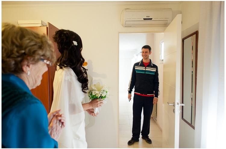 imagenes de bodas diferentes (5).jpg