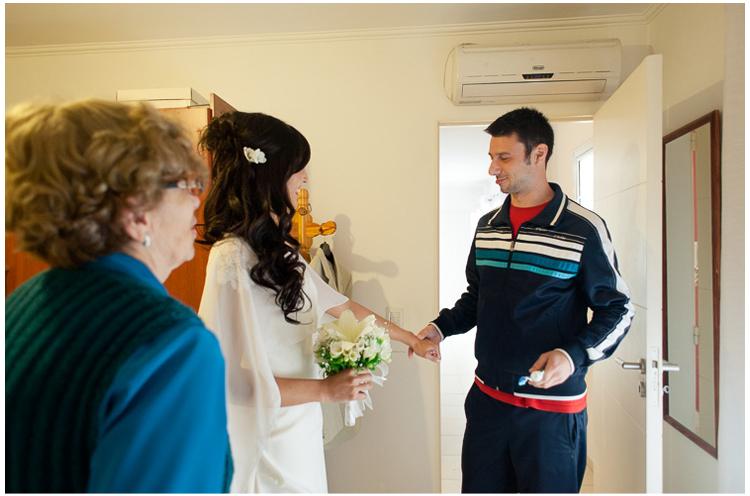imagenes de bodas diferentes (6).jpg