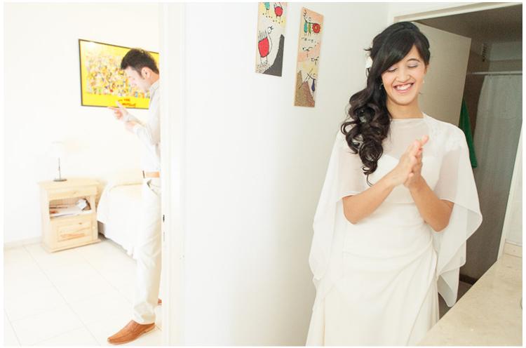 imagenes de bodas diferentes (8).jpg