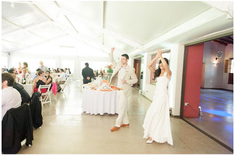 Fotos de bodas originales (1).jpg