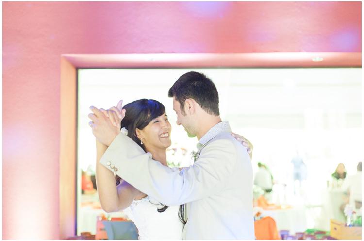 Fotos de bodas originales (2).jpg