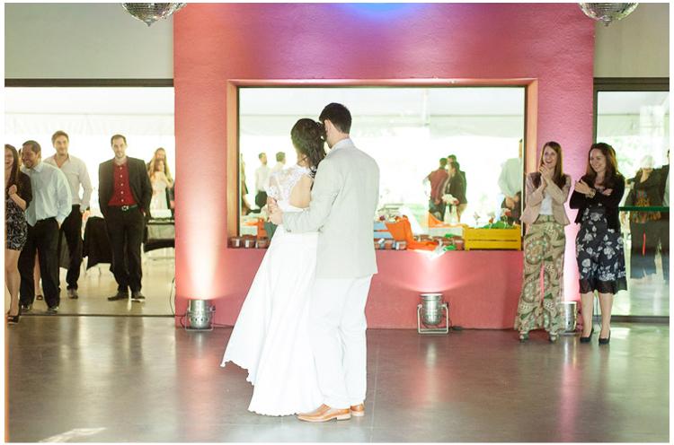 Fotos de bodas originales (3).jpg