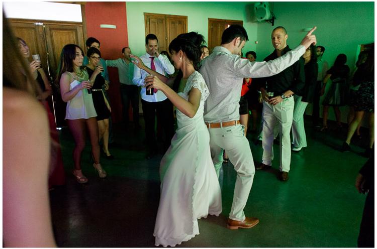 Fotos de bodas originales (4).jpg