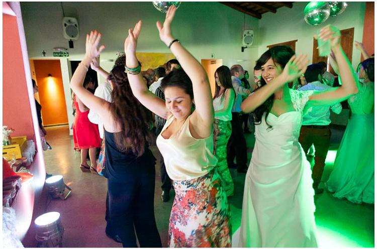 Fotos de bodas originales (8).jpg