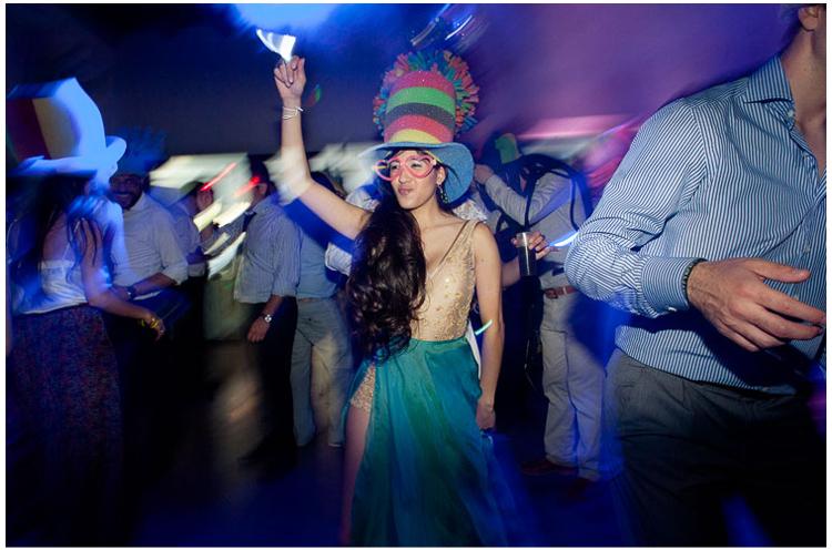 Fotos de bodas originales (9).jpg
