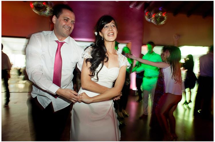 Fotos de bodas originales (7).jpg