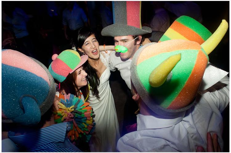 Fotos de bodas originales (12).jpg