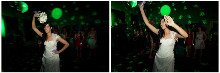 Fotos de bodas originales (13).jpg