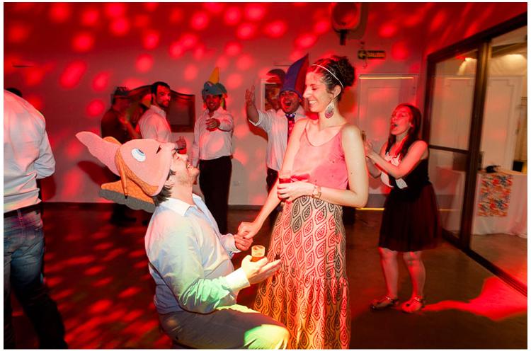 Fotos de bodas originales (17).jpg