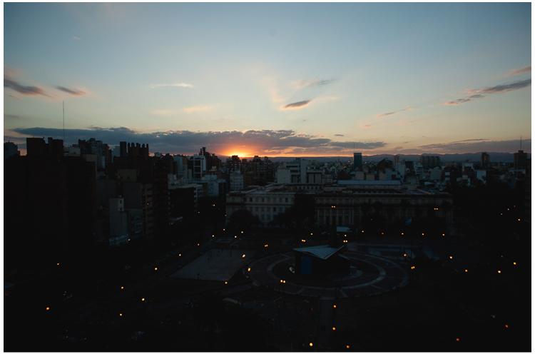 fotografo profesionales en cordoba argentina (1).jpg