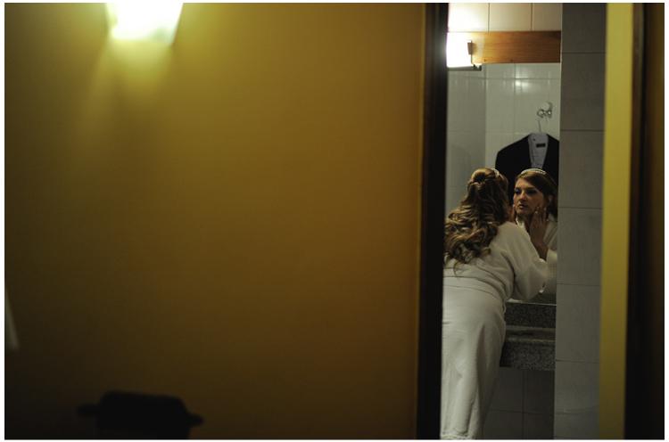 fotografo profesionales en cordoba argentina (6).jpg