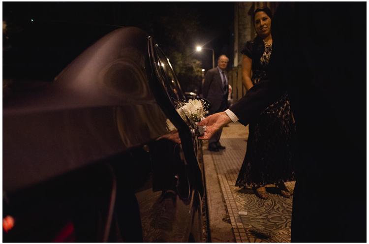 fotografo profesionales en cordoba argentina (8).jpg