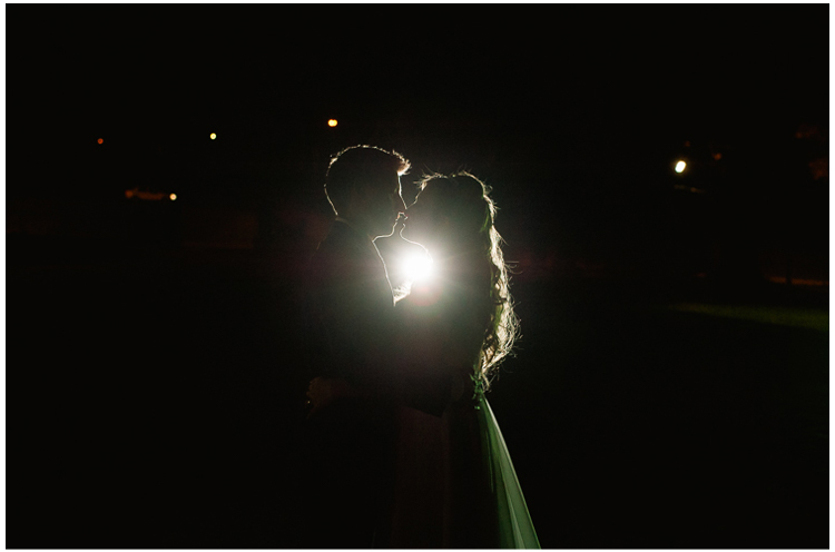 boda en la boheme villa allende (2).jpg