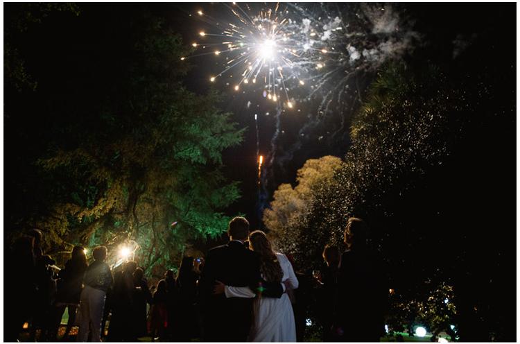 boda en la boheme villa allende (3).jpg