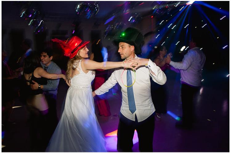 boda en la boheme villa allende (10).jpg