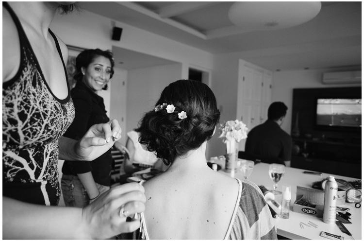 fotografo de bodas en villa allende (4).jpg