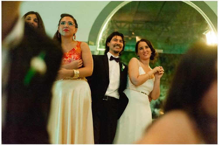 boda villa allende (2).jpg