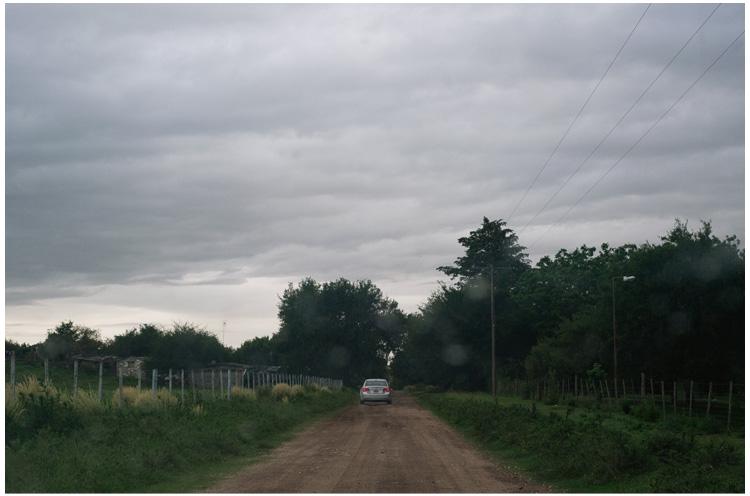 Bodas en aldea los cocos (17).jpg