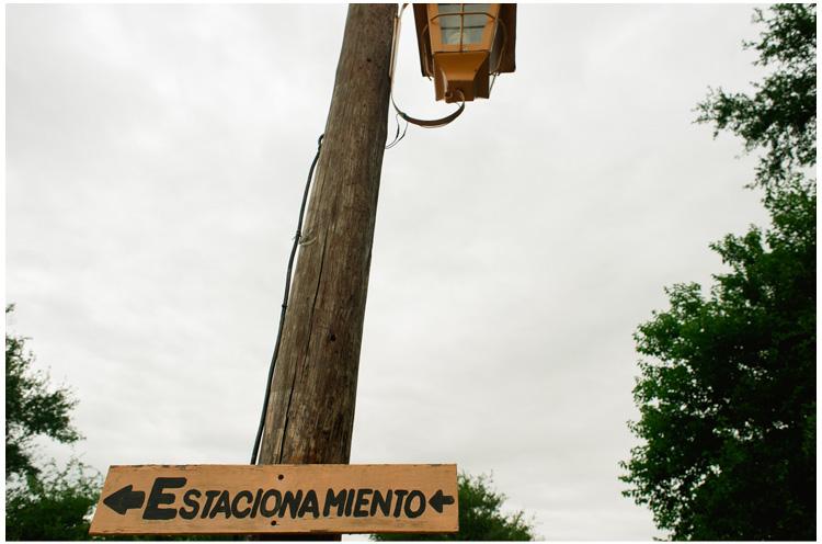 Aldea de los cocos (3).jpg