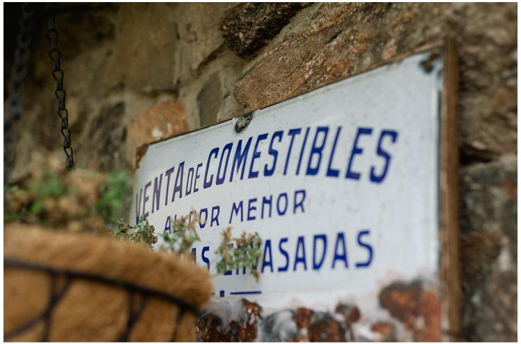 Aldea de los cocos (5).jpg