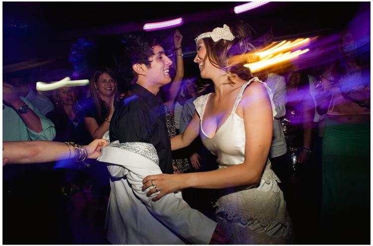 boda en falda del carmen (4).jpg