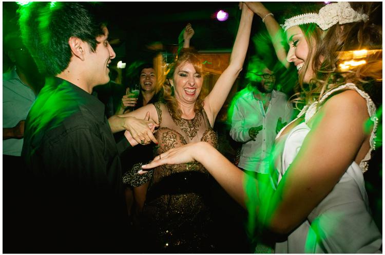 boda en falda del carmen (5).jpg