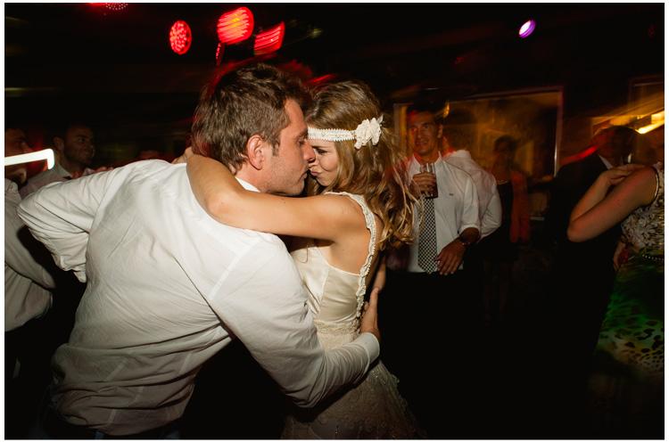 boda en falda del carmen (20).jpg