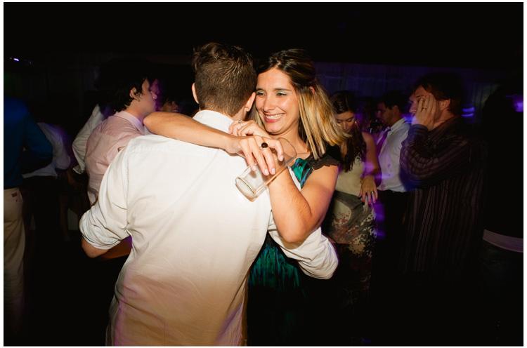 boda en falda del carmen (24).jpg
