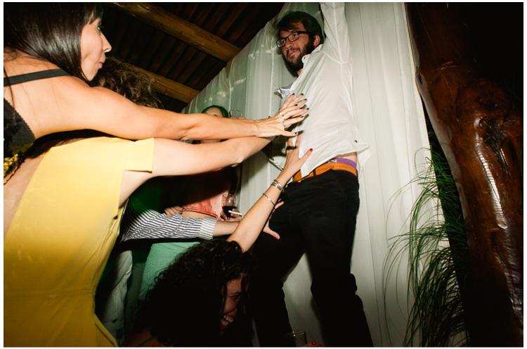 boda en falda del carmen (25).jpg