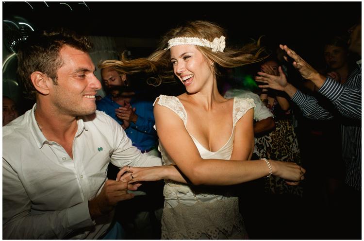 boda en falda del carmen (33).jpg