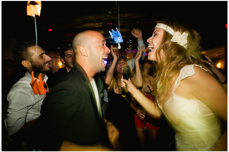 boda en falda del carmen (39).jpg