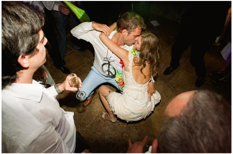 boda en falda del carmen (45).jpg