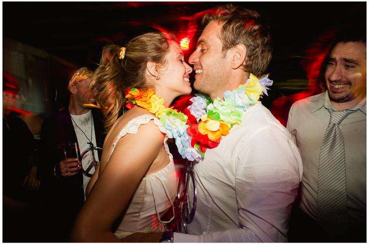 boda en falda del carmen (49).jpg